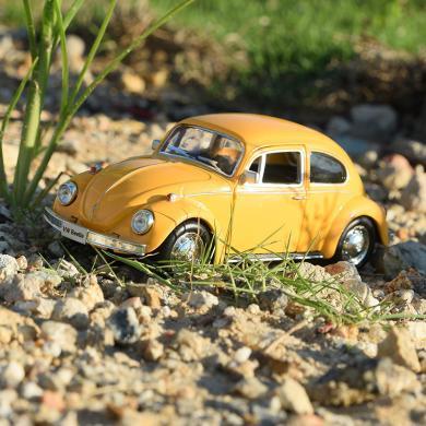 樂心多 盒裝馬珂垯兒童玩具車模G63邁凱輪豐田合金汽車模型男孩口袋禮品 ykdd30