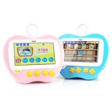益米蛋优蛋故事机可充电下载卡拉OK触屏早教机宝宝益智0-3-6岁