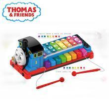 托马斯和朋友(THOMAS&FRIENDS)托马斯七彩琴