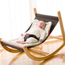 【一把椅子 相伴一生 促銷價780元】farska 實木多功能餐椅 fra0001  包郵