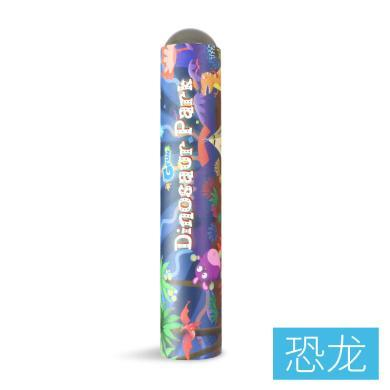 GFUN / 万花筒系列