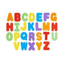 Munchkin/满趣健  字母&数字洗澡玩具