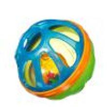 Munchkin/满趣健  婴儿洗澡玩具球