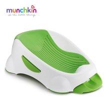 Munchkin/满趣健  ComforTemp™婴儿洗澡舒适躺椅