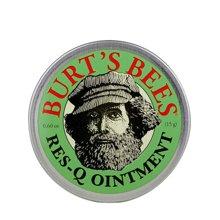 【美国】Burts Bees小蜜蜂 神奇万用紫草膏15g(盒精装)
