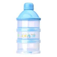 日康三层奶粉盒(RK3615)