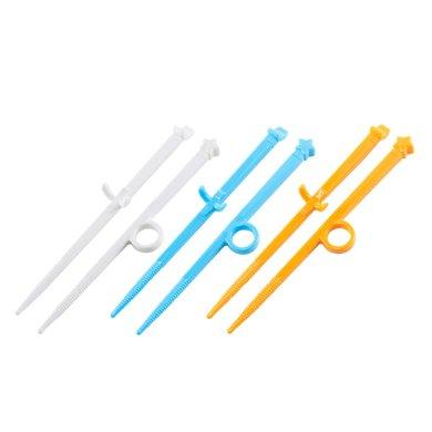 日康訓練筷(RK-3715)(RK-3715)