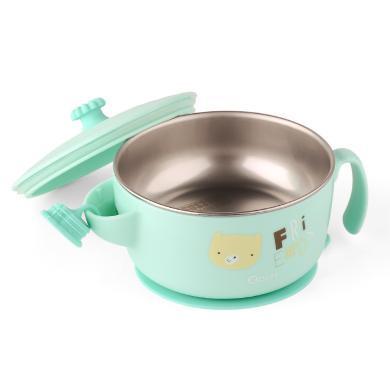 zolitt寶寶注水保溫碗
