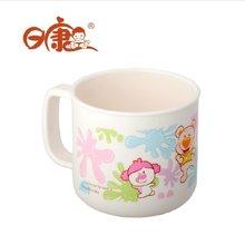日康微波炉牛奶杯(RK3407)