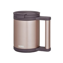 【低至6.8折】膳魔师保温杯水杯茶杯 JCP-280C (CAC)(280ml)