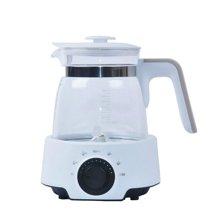 小白熊恒温调奶器(HL-0617)