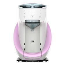 貝拉比 全自動沖奶機智能恒溫調奶器嬰兒泡奶機沖奶神器