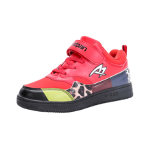 彼得潘童鞋冬季新款儿童运动鞋男童韩版跑步鞋大童休闲鞋子潮P8059