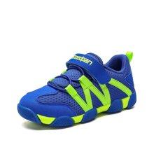 彼得潘童鞋儿童运动鞋童鞋男童运动鞋春季新款透气跑步鞋韩版儿童鞋子休闲鞋子潮P6060