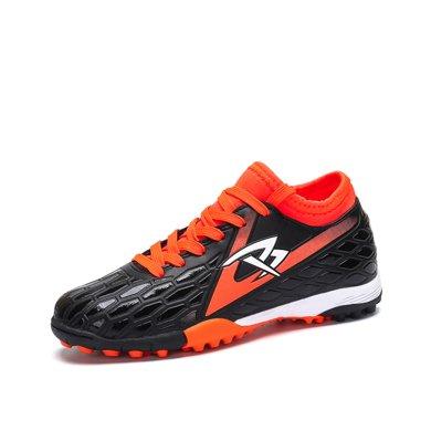彼得潘男童运动鞋春季新款儿童足球鞋中大童小学生男孩鞋子潮P2017