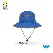 美國Sunday Afternoons兒童戶外防曬防紫外線遮陽帽-KidsFun Bucket