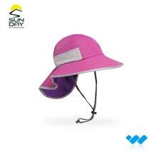 美国Sunday Afternoons儿童户外防晒防紫外线遮阳帽-Kids Play Hat