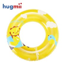 hugmii 夏季游泳圈 兒童款