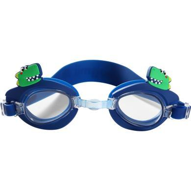 hugmii/哈格美兒童G1-19兒童游泳鏡
