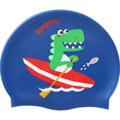 hugmii/哈格美儿童G1-19儿童游泳帽