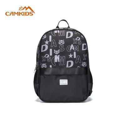 camkids墾牧書包小學生-歲男童雙肩包-年級兒童小男孩背包