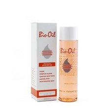 荷兰直邮 南非BIO-OIL百洛油200ml 预防妊娠纹