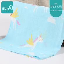 小雅象哺乳巾外出防走光多功能喂奶巾喂奶遮衫哺乳罩哺乳遮巾夏季遮羞布