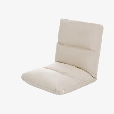 小雅象 哺乳護腰椅輕巧系列靜音自由調檔新生兒哺乳椅寶寶防吐奶靠背枕頭40×80