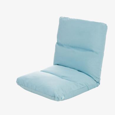 小雅象 哺乳護腰椅Easy系列靜音自由調檔寶寶防吐奶靠背枕頭 50x100
