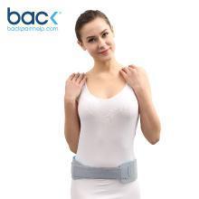 【支持购物卡】英国Back Sacroiliac Belt 盘骨收腹带 束胯带 产后塑身 矫形美姿 多尺码可选