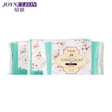 【10片裝】婧麒產婦衛生巾產后月子用品惡露產褥期孕婦排大號加長L碼   jxh0037  包郵