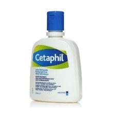 加拿大cetaphil 丝塔芙洗面奶200ml  (洁面乳 洁面膏 温和清洁不刺激 )