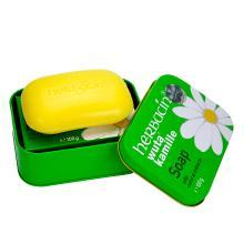 herbacin小甘菊洁颜皂(100g)