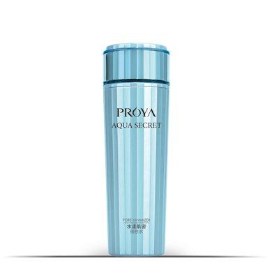 珀萊雅 水漾肌密細膚水 清爽型 150ml