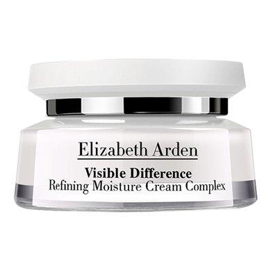 伊麗莎白雅頓 顯效復合面霜75ml 補水 保濕滋潤護膚霜護膚懶人霜女