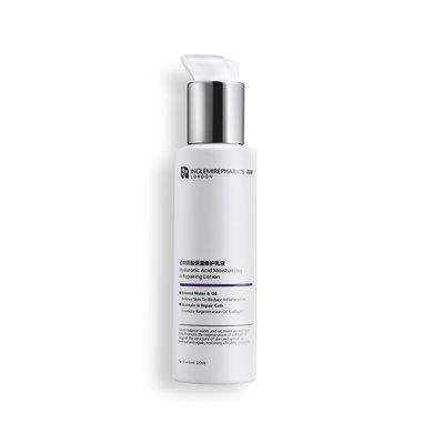透明質酸保濕修護乳 (滋養修護 深層補水鎖水 修護皮膚)英樹(INGLEMIREPHARMS)