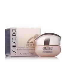 日本Shiseido资生堂 盼丽风姿抗皱修护眼霜 15ml