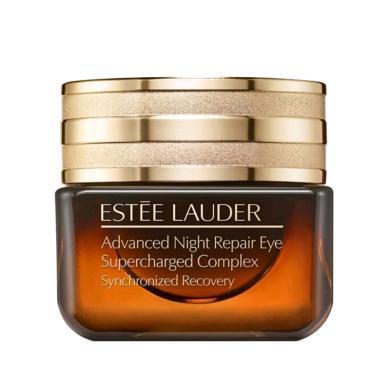 美國Estee Lauder雅詩蘭黛 新版升級ANR眼部精華霜15ml 小棕瓶抗藍光眼霜
