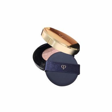 【支持購物卡】CPB/肌膚之鑰 氣墊 #O10  12G