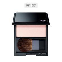 【支持購物卡】日本Shiseido資生堂 高光PK107粉餅蜜粉餅 6.5g