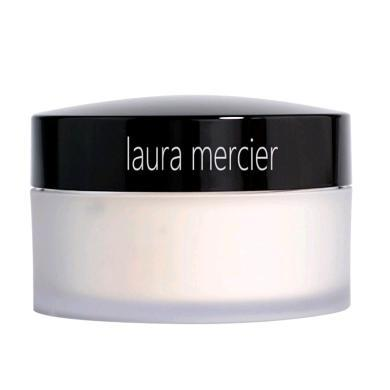 【支持購物卡】法國Laura mercier羅拉瑪斯亞 羅拉蜜粉29g