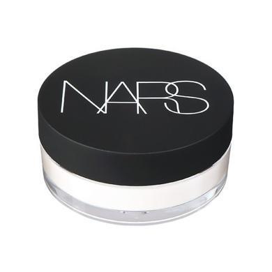【支持購物卡】美國納斯 NARS  裸光蜜粉(無粉撲)10g