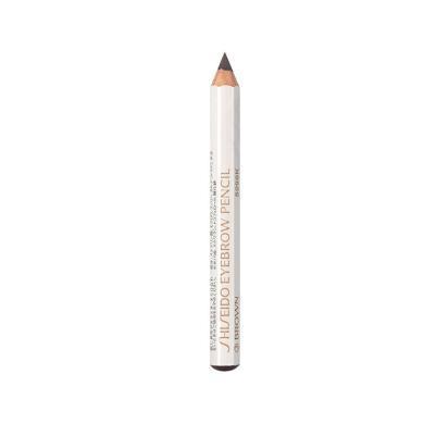 【支持购物卡】日本Shiseido资生堂六角 眉笔 1.2g 笔质细腻 不晕染#多色可选