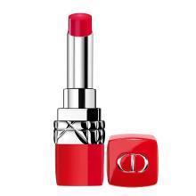 【支持购物卡】法国Dior迪奥 新款迪奥红唇红管口红唇膏 770#玫红色 3.2g