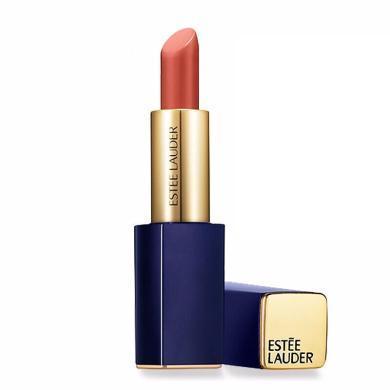 【支持購物卡】美國Estee Lauder雅詩蘭黛 花漾傾慕唇膏口紅系列3.5g 多色可選