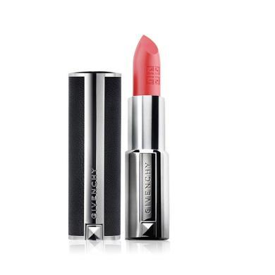 【支持購物卡】法國GIVENCHY紀梵希 小羊皮唇膏高級定制口紅 3.4g 多色可選