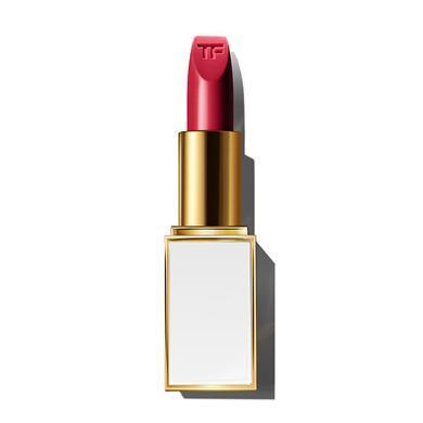 【支持購物卡】美國 湯姆福特 TF 口紅 多色可選 白管唇膏 SWEETSPOT 3g/支