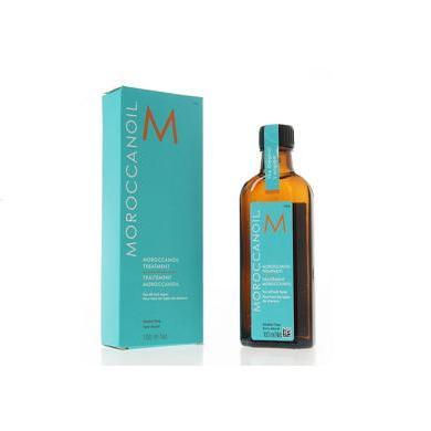 1支*澳洲Moroccanoil摩洛哥油100ml(免洗)【香港直邮】