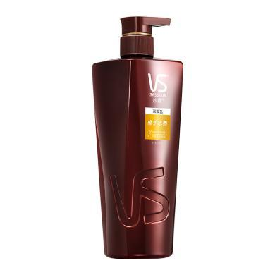 沙宣修護水養潤發乳750ML HN1(750ML)