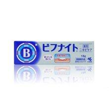 【日本】小林制药 祛痘膏暗疮膏痘痘膏 18g